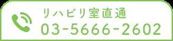 03-2666-5602